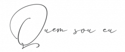 quem_sou_eu